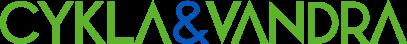 Cykla & Vandra Logotyp