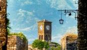 gjirokastra-castle-1