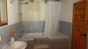Main Bathroom2
