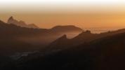 guadalest-sunrise2