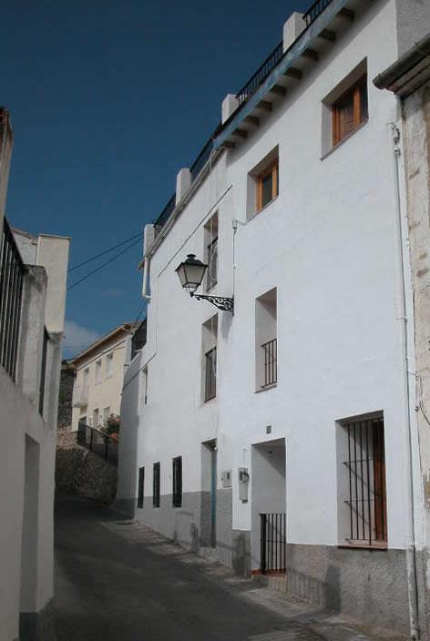 houses-12