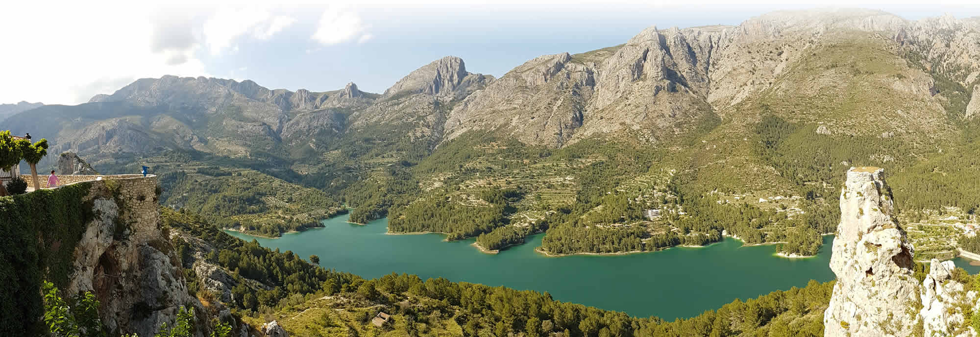 view-lake-from-guadalest