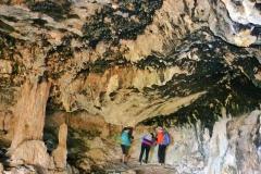 06-Parque-Natural-Huetor-cueva-marmoles2