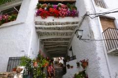 Arquitectura-Alpujarra