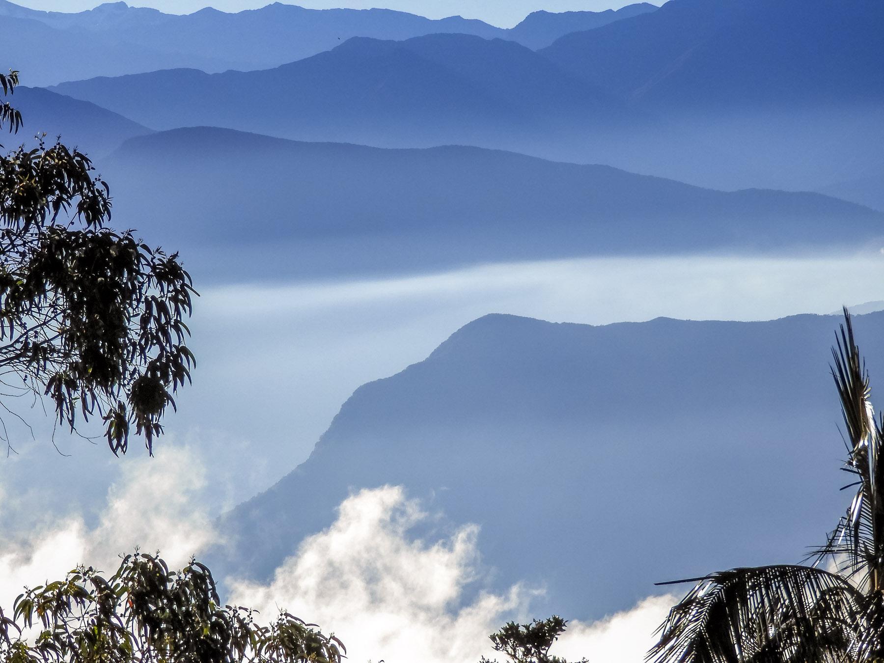 Sierra Nevada2
