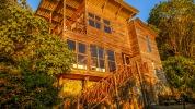 Lodge El Dorado 2