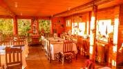Lodge El Dorado3