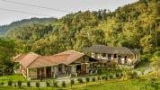 Lodge Rio Blanco2