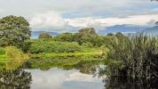 Lago Sonso