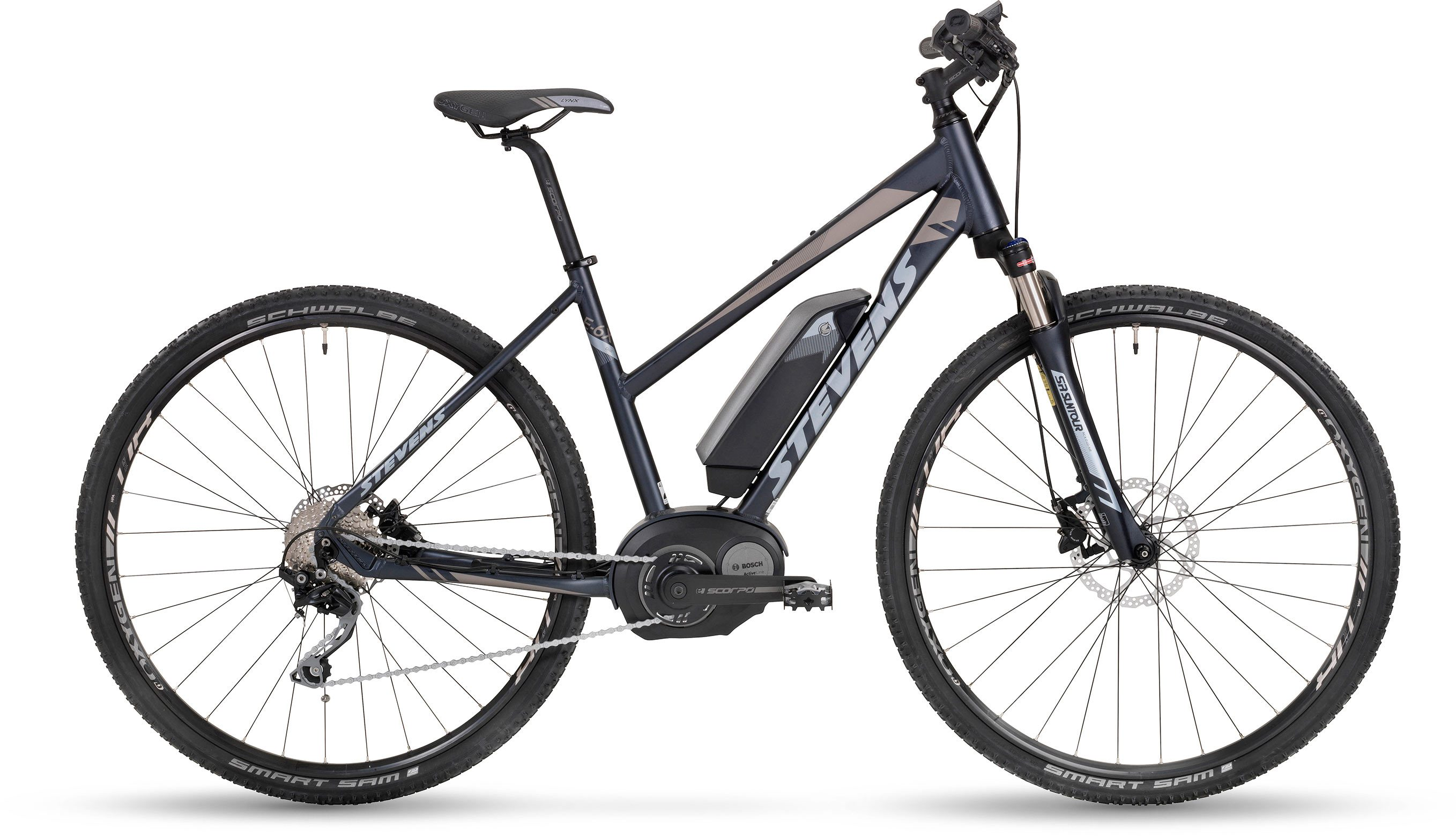 rental-bikes-grazalema-e-bike
