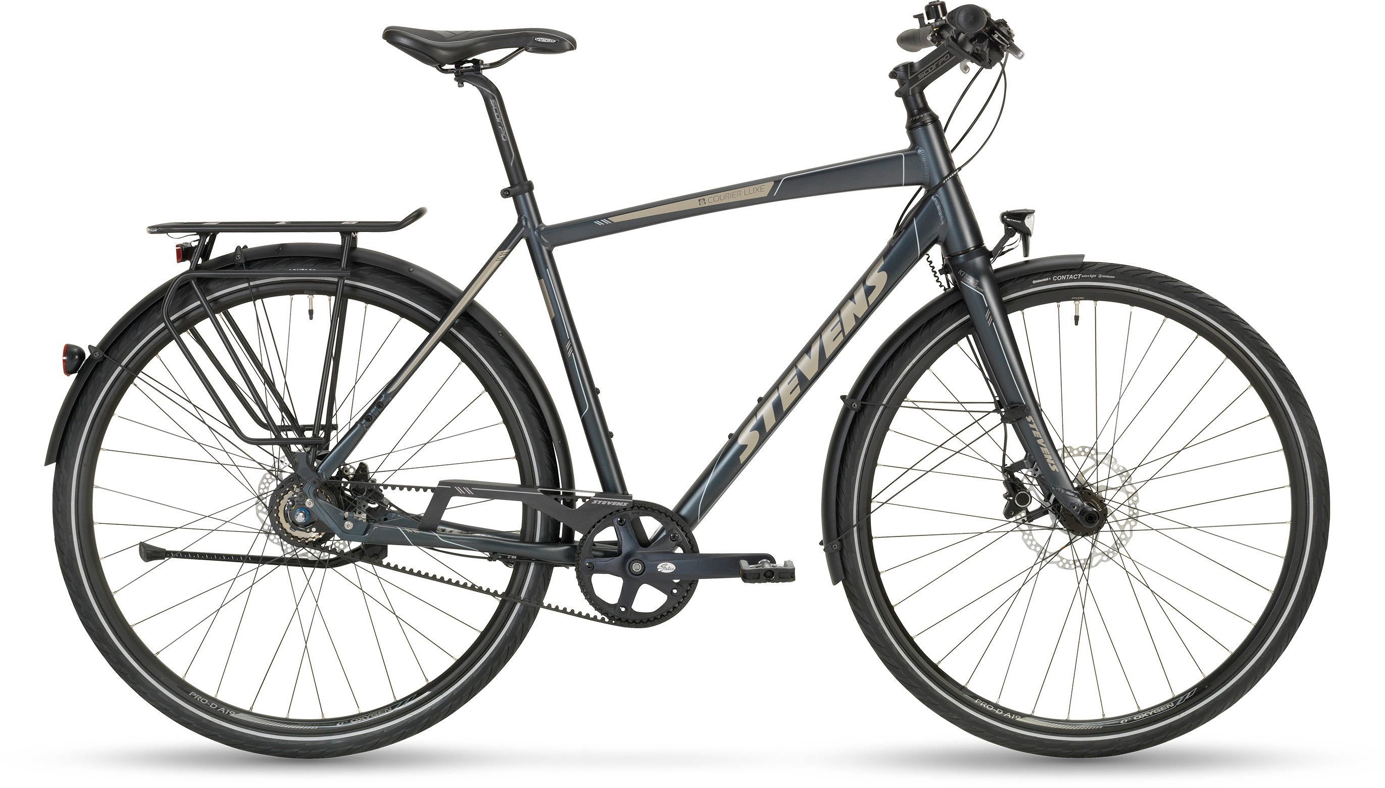 rental-bikes-grazalema-hybrid