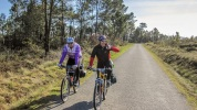 S-cape-St-James-cyclist-on-the-camino-8