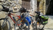 S-cape-St.-James-bikenbabia-bikes-12