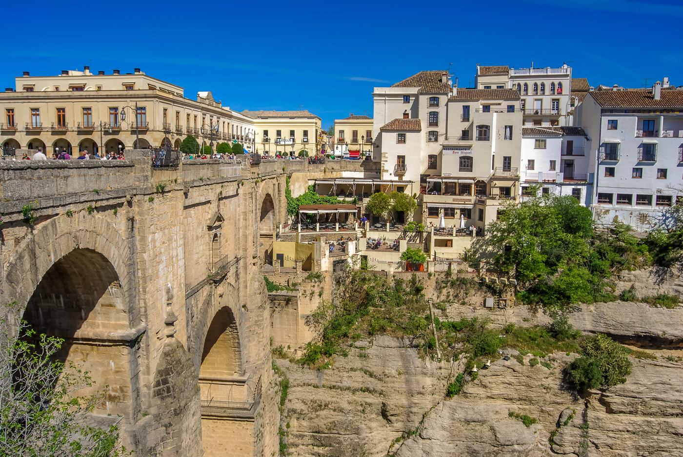 S-cape-Ronda-and-Seville-Puente-Nuevo-11