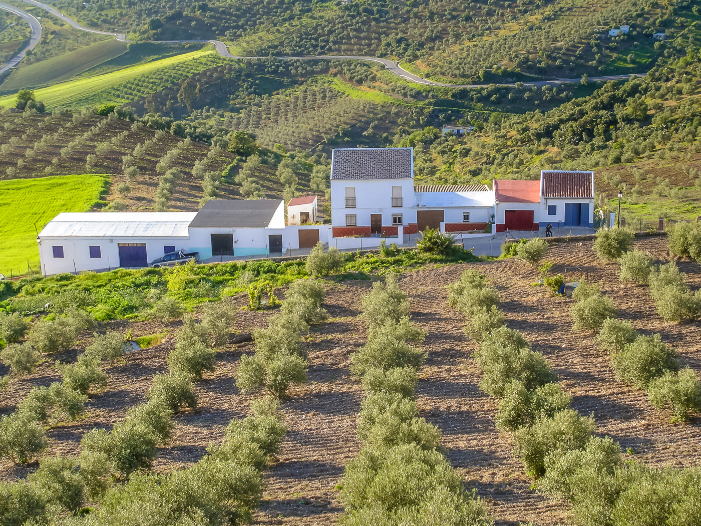 S-cape-Ronda-and-Seville-winding-roads-20