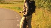 cykelbild-4