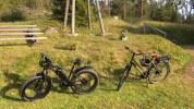 cykelbild-5