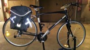 Piemonte-cykel