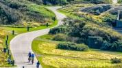 Cycle_path_Varberg-9
