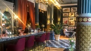Hotel-Mollberg_Helsingborg-1