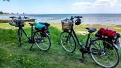 bikes_beach-40