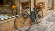 bike-small-4