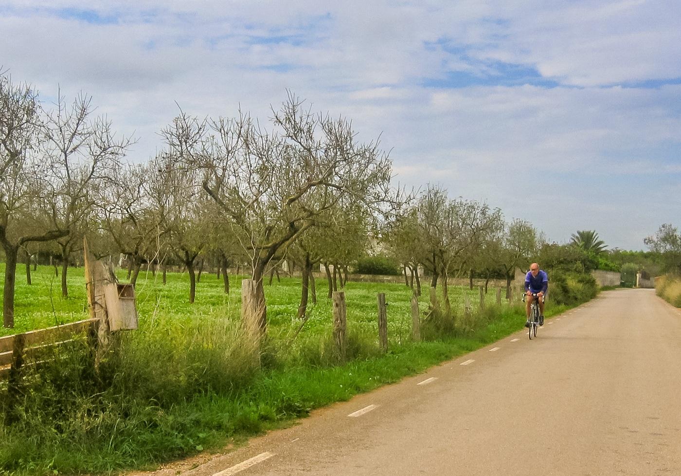 cyclist-1-2