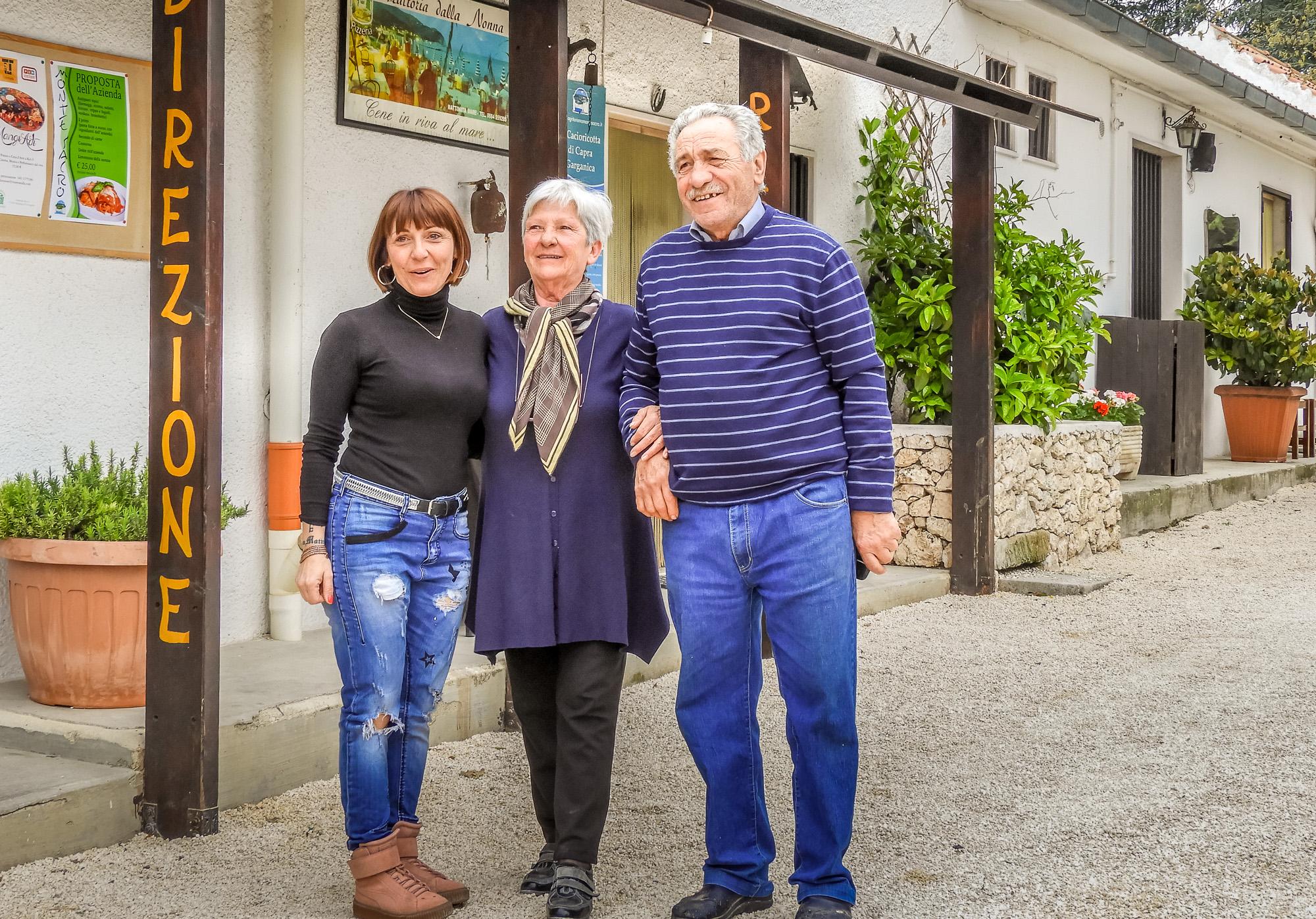 Familjen Monte Sacro-5
