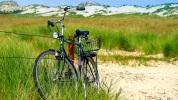 cykelhav-1200x791-1