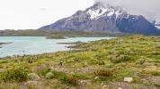 Torres del Paine (2)