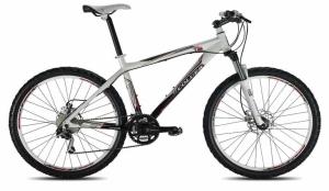 rental-bike-portugal