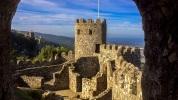 Castelo dos Mouros-2