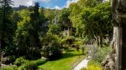 Sintra & Cascais _La Regaleira Garden-5