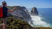 Sintra & Cascais_Cabo da Roca 2-8