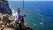 Sintra & Cascais _Fisherman-7