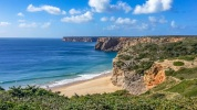 s-cape Rota Vicentina - beautiful coast line-8