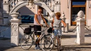 Slovenia Cycling Emerald Tour by Helia Travel Agency