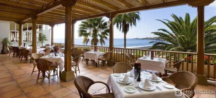 sol-la-palma-restaurant.69
