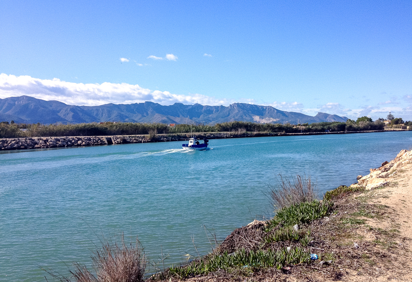 Day-5-river-Xuquer-15