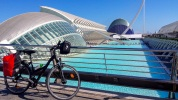 Day-6-city-of-art-and-science-Valencia-22