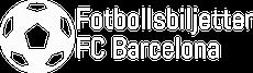Logo fotbollsbiljetter