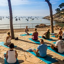 Yoga 127 px